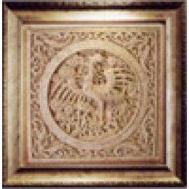 Phoenix Board (Phoenix совет)