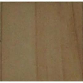 Sandstein Brick (Sandstein Brick)