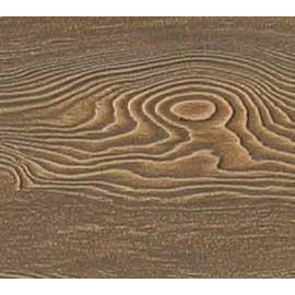 Enviromentalistic Soften Grain sandstone (Enviromentalistic размытой Зерновой песчаник)
