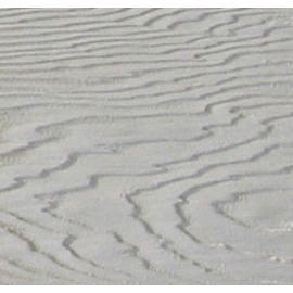 Enviromentalistic Soften Grainwood Stone (Enviromentalistic размытой Grainwood камень)