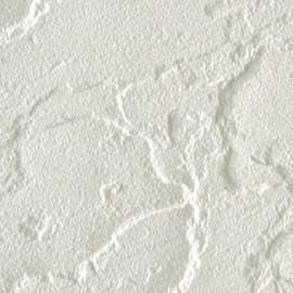 Enviromentalistic Soften Sandstone (Enviromentalistic размытый песчаник)