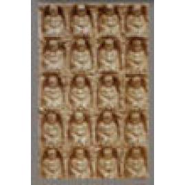 Buddas Board