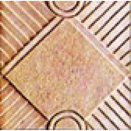 Square Board (Квадратный щит)