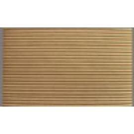 Line Board (Линия совет)
