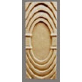 Water Circle Board