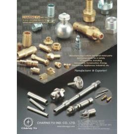 turned part, screw, fastener, screw machining, hardware, industrial hardware, in (повернул части, винтовые, крепления, винтовые обработки, оборудования, промышленного оборудования, в)