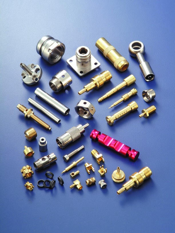 turned parts, machined components, electronic components, electronic parts, OEM (вращающихся деталей, обрабатываемых компоненты, электронные компоненты, электронные компоненты, OEM)