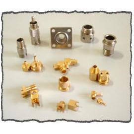 turned part, screw machining, industrial hardware, inserts, component,machined p (повернул части, винтовые обработки, промышленного оборудования, вкладыши, компоненты, обрабатывается P)