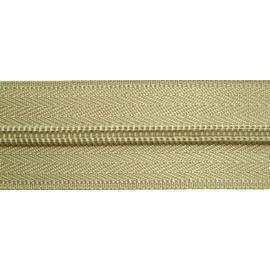 polyester zipper chain