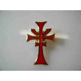 Neue Cloisonne pin (Neue Cloisonne pin)