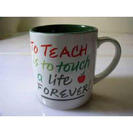 Mug (Mug)