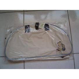 Bag (Bag)