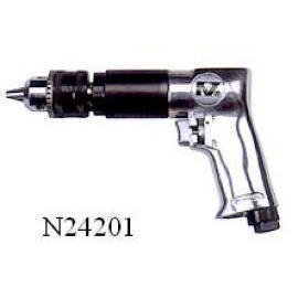 1/2`` Reversible Air Drill