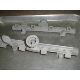auto parts (автозапчасти)