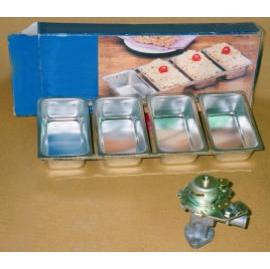 Hardware Products,Stamping Parts,Pewter,Aluminium Castings And Die Castings,Alum (Hardware Products, тиснение частей, олово, алюминий и отливки Die Отливки, алюминиевые)