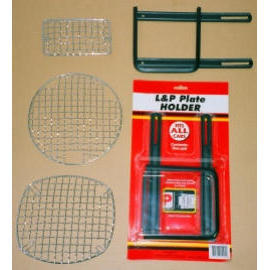 Hardware Products,Stamping Parts,Lamp Shades,Automatic Spot Welder (Hardware Products, тиснение частей, абажуры, АКПП для точечной сварки)