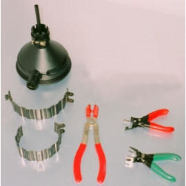 Hardware Products,Stamping Parts,Vise,Surface Treatment And Heat Treatment (Hardware Products, тиснение частей, тиски, обработки поверхности и термообработки)