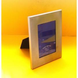 Stainless Photo Frame (Нержавеющая Photo Frame)
