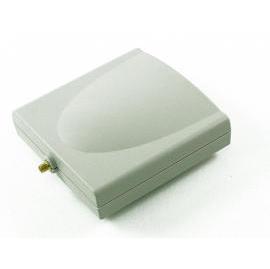 Antenna,Wi-Fi, Outdoor / Indoor (Антенна Wi-Fi, Outdoor / Indoor)