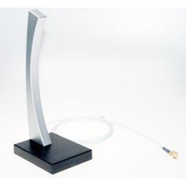 Antenna,Wi-Fi, Indoor (Антенна Wi-Fi, Крытый)