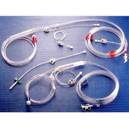Disposable type of medical supplies (Одноразовый тип предметов медицинского назначения)