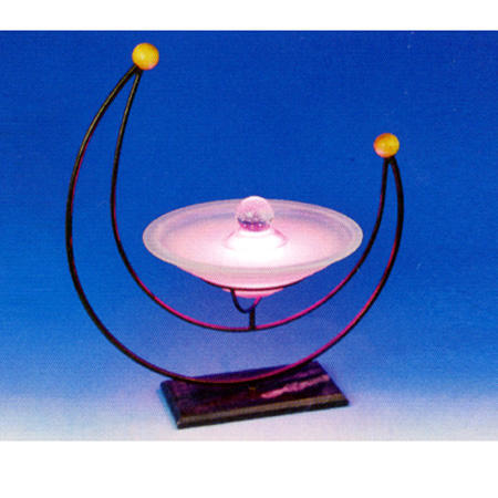 Anion Decorative Lamp (Анион Декоративная лампа)