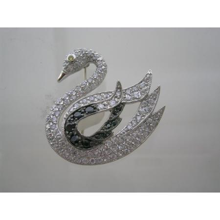 jewelry (ювелирные изделия)