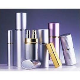 perfume, cosmetics (Парфюмерия, косметика)