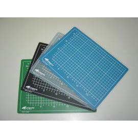 cutting mat,cutting mats (Мать резка, резка коврики)