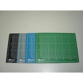 cutting mat,cutting mats