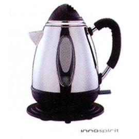 Tea Kettle (Чайник)
