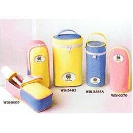Baby Bottle Warmer (Baby Bottle Warmer)