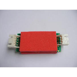Hand Pulse Sensor ESD 4000V at very low cost