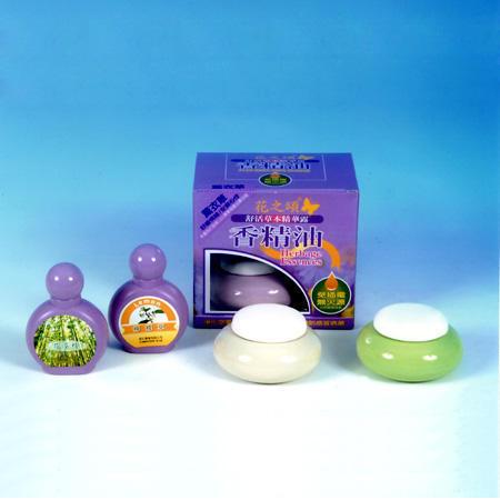 Air Freshener,Air Freshener For Car,Essential Oil (Освежителей воздуха, освежители воздуха для автомобиля, эфирное масло)