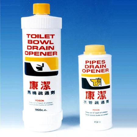 Drain and Toolet Clog Remover, clog remover (Слейте воду и Toolet сабо Remover, забивают удаления)