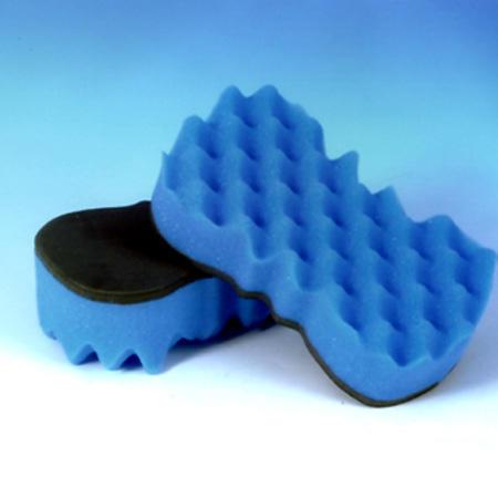 Wash sponge,Clean,sponge (Вымойте губку, чистая, губки)
