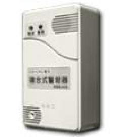 CO detector (СО детектора)