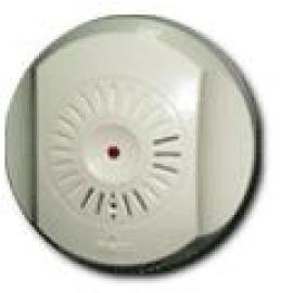 Gas detector (Детектор газа)
