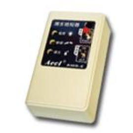 Water Leak Detector (Вода для обнаружения утечек)
