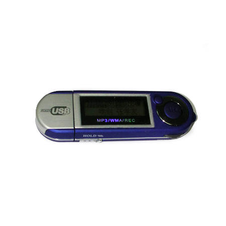 MP3 PLAYER (MP3 PLAYER)
