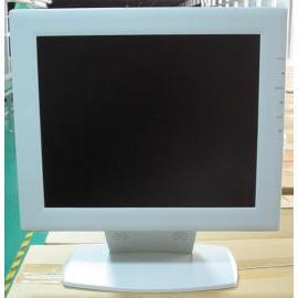 17`` LCD MONITOR