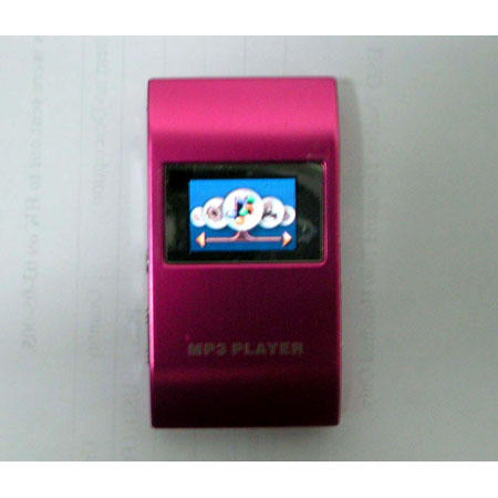 MP3 PLAYER,MP4 PLAYER