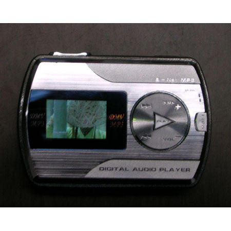 MP3 PLAYER,MP3 PLAYER (MP3 плеер MP3)