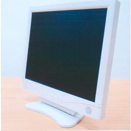 15`` LCD Monitor