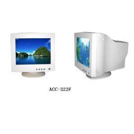 Monitor (Монитор)