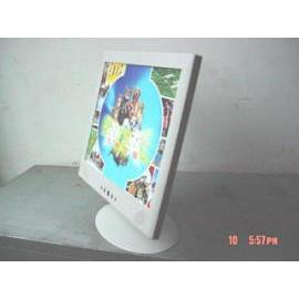 14`` LCD MONITOR (14``ЖК-монитор)