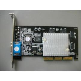 VGA CARD (VGA CARD)