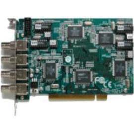 PC-Base DVR (Capture Card+Control Software) (PC-base DVR (Capture Card + Control Software))
