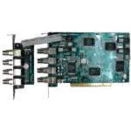 PC-Base DVR (Capture Card+Control Software)