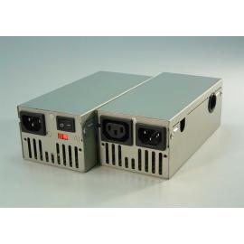 ATX12V (ATX12V)